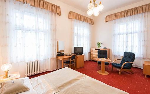 MONTI SPA HOTEL 1157558597