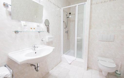 MONTI SPA HOTEL 1157558629
