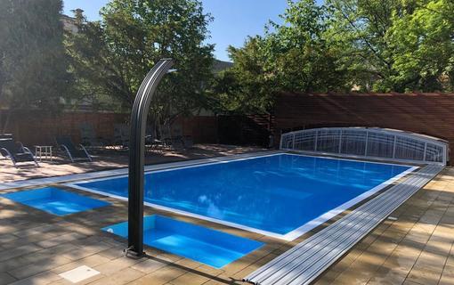 MONTI SPA HOTEL 1157558599