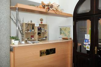 Hotel APOLLON Valtice 37031462