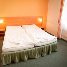 Hotel APOLLON Valtice 1129427337