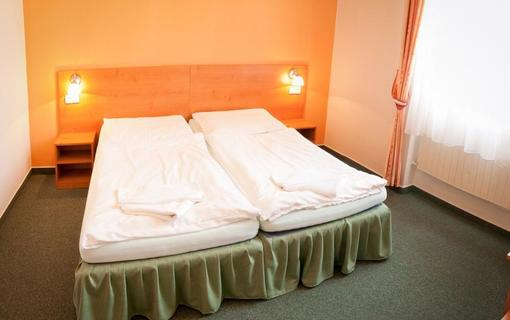 Hotel APOLLON 1156729587