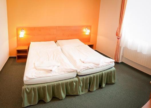 Hotel-APOLLON-2