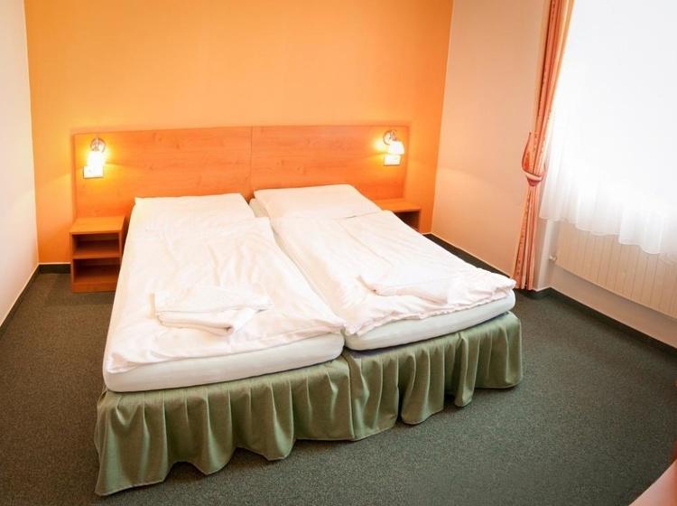 Hotel APOLLON 1155085645 2