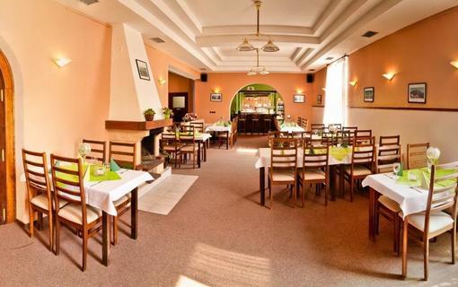 Hotel APOLLON 1156729611