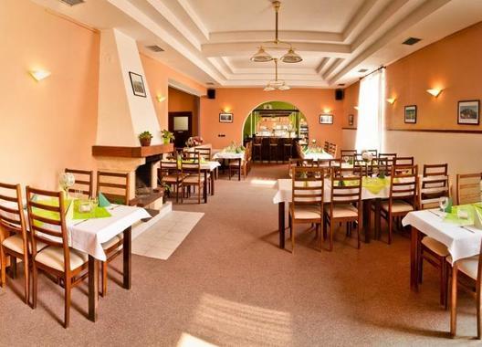Hotel-APOLLON-14