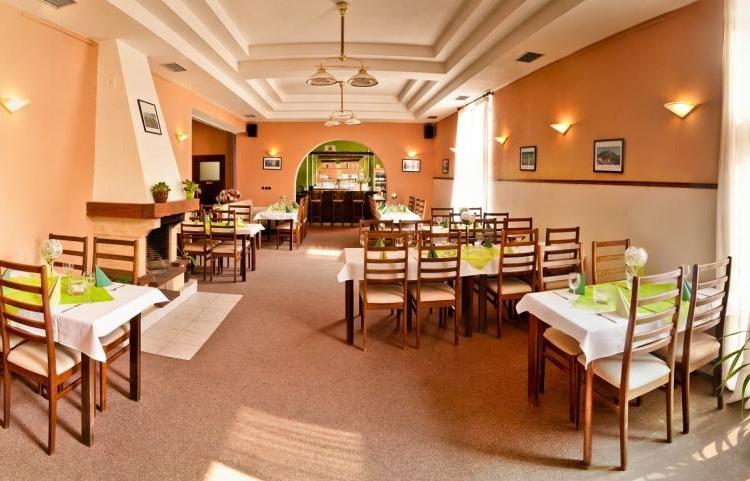 Hotel APOLLON 1155085669 2