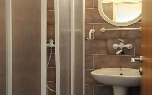 Hotel APOLLON 1156729593