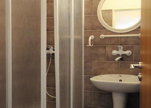 Hotel-APOLLON-5