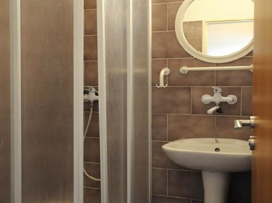 Hotel APOLLON 1155085651