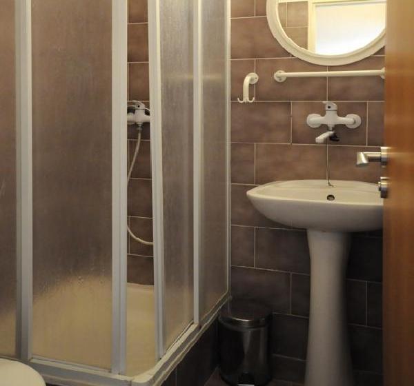 Hotel APOLLON 1155085651 2