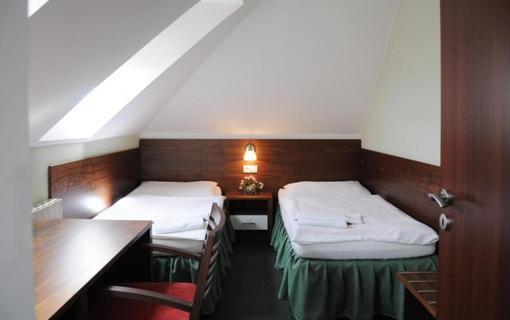 Hotel APOLLON 1156729595