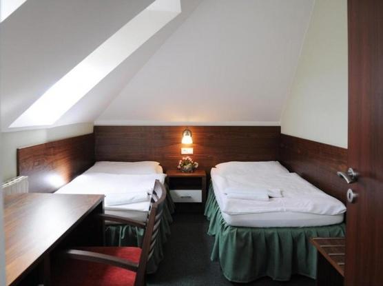 Hotel APOLLON 1155085653