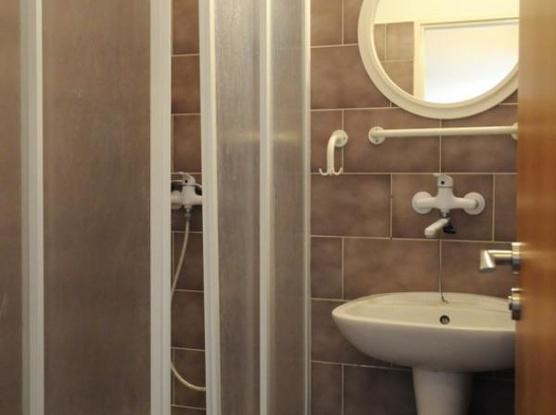 Hotel APOLLON 1155085655