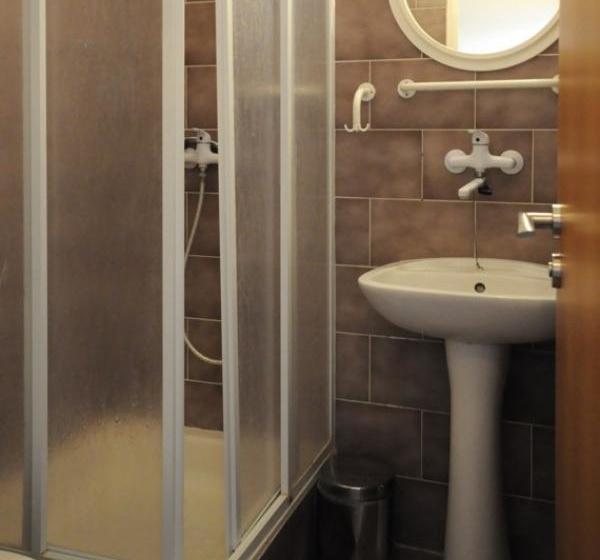 Hotel APOLLON 1155085655 2