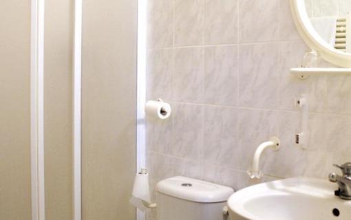 Hotel APOLLON 1156729605
