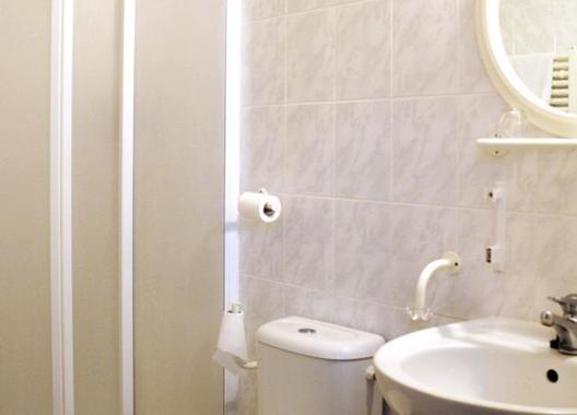 Hotel-APOLLON-11