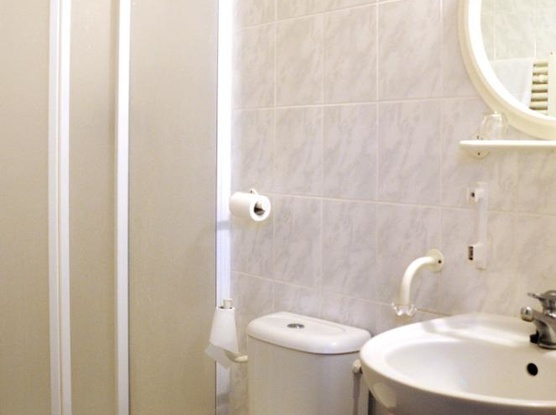 Hotel APOLLON 1155085663