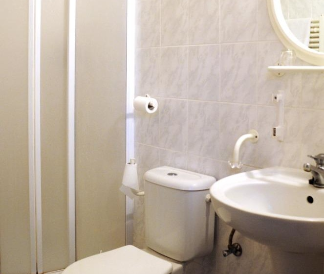 Hotel APOLLON 1155085663 2