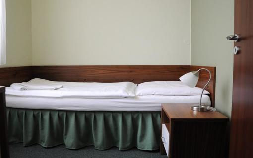 Hotel APOLLON 1156729601