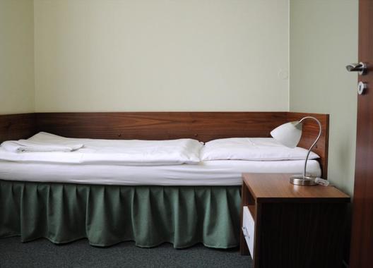 Hotel-APOLLON-9