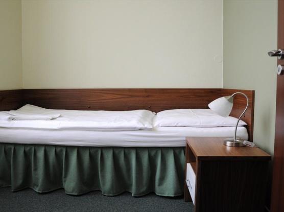 Hotel APOLLON 1155085659