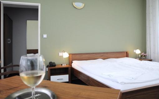 Hotel APOLLON 1156729603