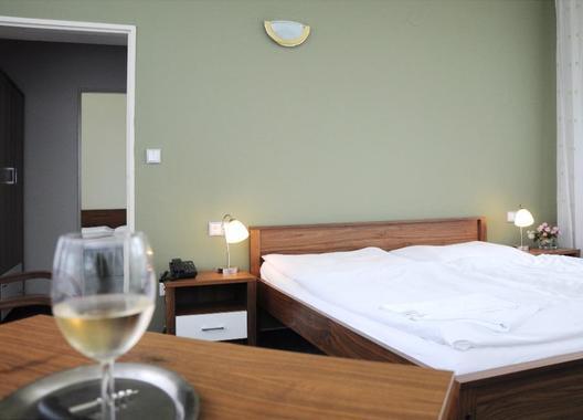 Hotel-APOLLON-10