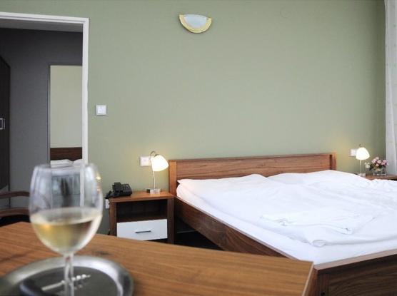 Hotel APOLLON 1155085661