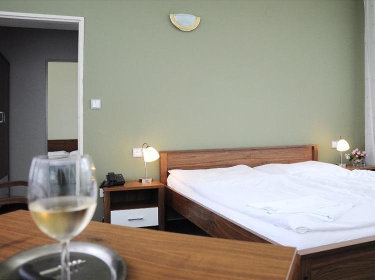Hotel APOLLON 1155085661 2