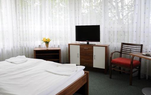 Hotel APOLLON 1156729599