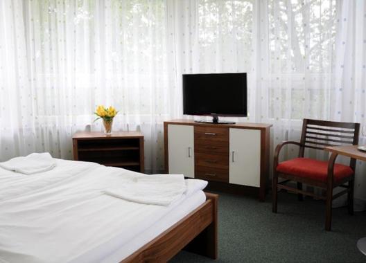 Hotel-APOLLON-8
