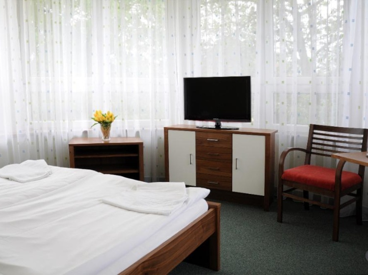 Hotel APOLLON 1155085657 2
