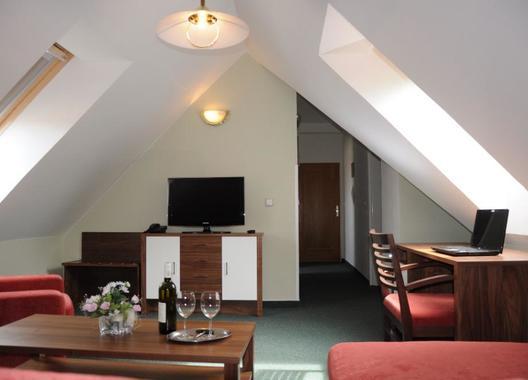 Hotel-APOLLON-3