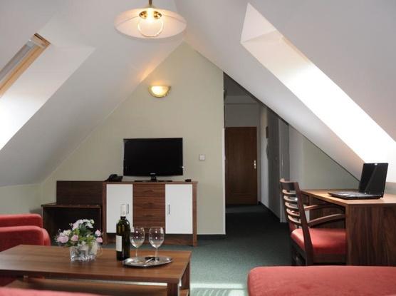 Hotel APOLLON 1155085647