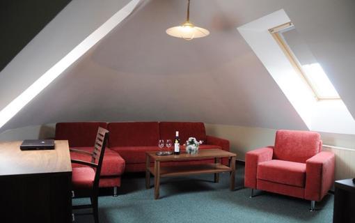 Hotel APOLLON 1156729591
