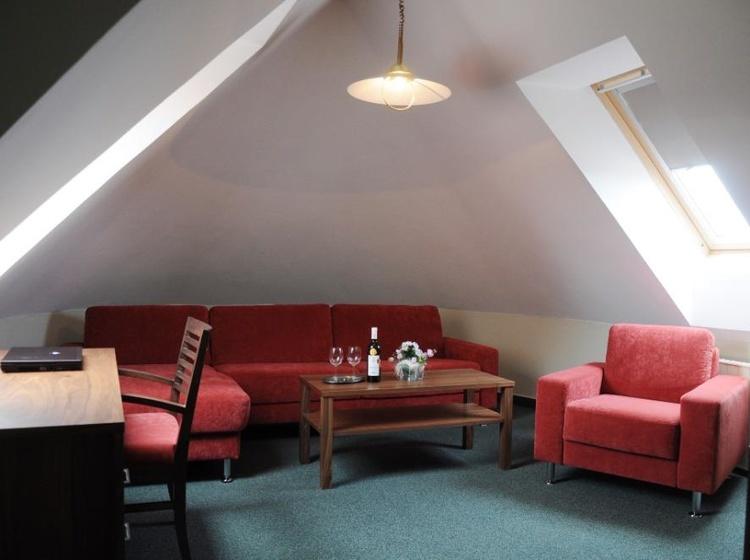 Hotel APOLLON 1155085649 2