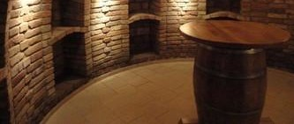 Hotel APOLLON-Valtice-pobyt-Podzimní pobyt na 2 noci
