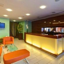 Hotel Ehrlich Praha 33499960