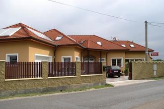 Pension Rozkoš Praha