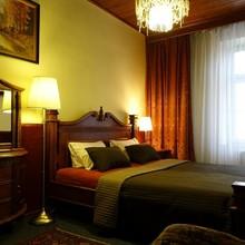 Hotel Hormeda Praha 1133624873