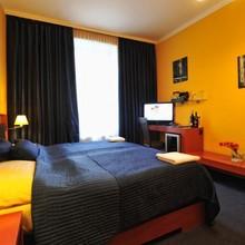 Hotel Arte Brno 1117299492