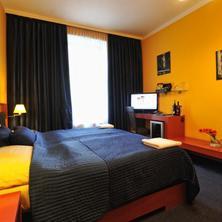 Hotel Arte Brno 33500504