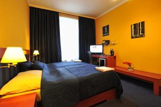 Hotel Arte Brno 1112339268