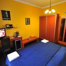 Hotel Arte Brno 1124752935