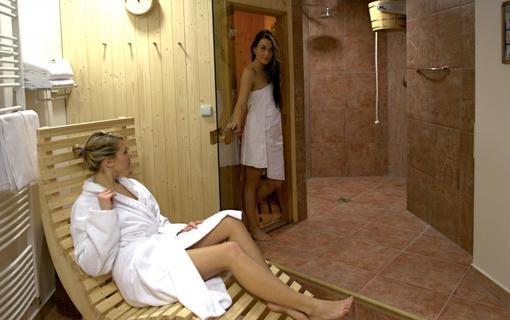 Hotel Concertino Zlatá Husa 1155007951