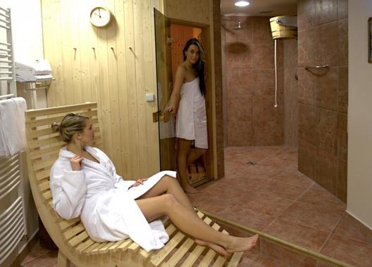 Hotel-Concertino-Zlatá-Husa-14
