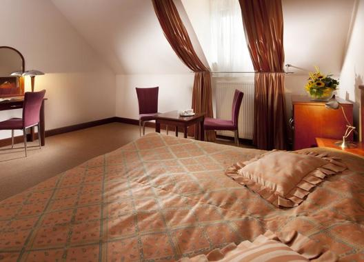 Hotel-Concertino-Zlatá-Husa-5