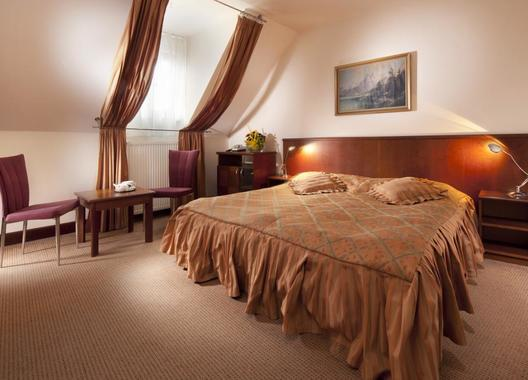 Hotel-Concertino-Zlatá-Husa-4