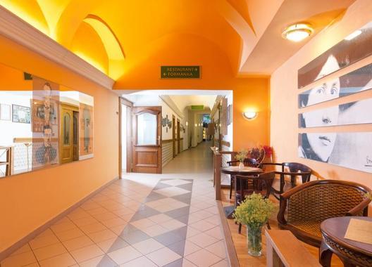 Hotel-Concertino-Zlatá-Husa-12